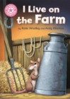 Image for I live on the farm