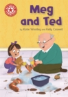 Image for Meg and Ted