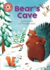 Image for Bear's cave
