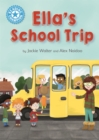 Image for Ella's school trip