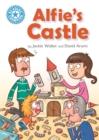 Image for Alfie's castle