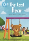 Image for The lost bear