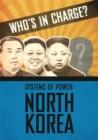 Image for North Korea