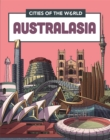 Image for Cities of Australasia