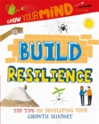 Image for Build resilience
