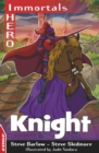 Image for Knight