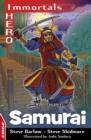 Image for Samurai