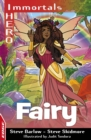 Image for Fairy