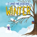 Image for Winter