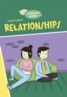 Image for A Problem Shared: Relationships