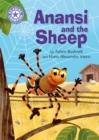Image for Anansi and the sheep