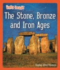 Image for The Stone, Bronze and Iron Ages