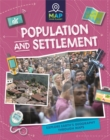 Image for Population and settlement