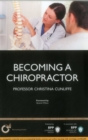 Image for Becoming a Chiropractor: Is Chiropractic Really the Career for You? : Study Text