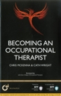 Image for Becoming an occupational therapist  : is occupational therapy really the career for you?