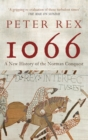 Image for 1066  : a new history of the Norman conquest