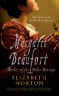 Image for Margaret Beaufort : Mother of the Tudor Dynasty