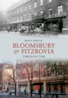 Image for Bloomsbury & Fitzrovia through time