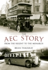 Image for AEC Story