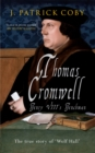 Image for Thomas Cromwell  : Henry VIII's henchman