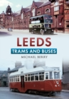 Image for Leeds trams & buses