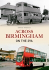 Image for Across Birmingham on the 29A