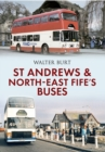 Image for St Andrews and North-East Fife's Buses