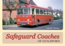 Image for Safeguard Coaches