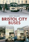 Image for Bristol City buses