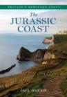 Image for The Jurassic coast  : Britain's heritage coast