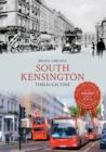 Image for South Kensington through time