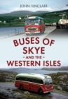 Image for Buses of Skye and the Western Isles
