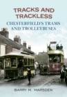 Image for Tracks and Trackless