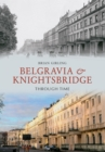 Image for Belgravia & Knightsbridge through time