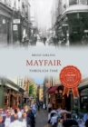 Image for Mayfair & St James through time