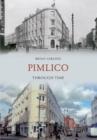 Image for Pimlico Through Time