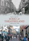 Image for Soho & Theatreland Through Time
