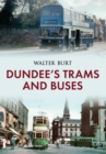 Image for Dundee's trams and buses