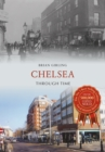 Image for Chelsea through time