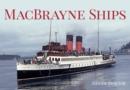 Image for David MacBrayne: an illustrated history