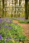 Image for A journey through the Chiltern Hills