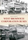 Image for West Browich Buses