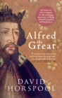 Image for Alfred the Great