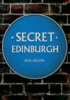 Image for Secret Edinburgh