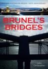Image for Brunel's bridges