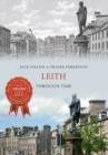 Image for Leith through time