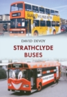 Image for Strathclyde Buses