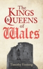 Image for Kings & queens of Wales