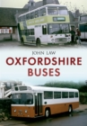 Image for Oxfordshire buses