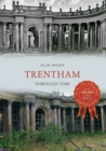 Image for Trentham through time